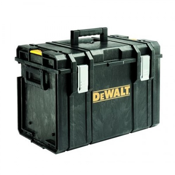 DEWALT - DS400 Εργαλειοθήκη