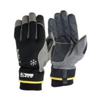 MACO - Maxi Safe Γάντια Μηχανικών 365e3776c00