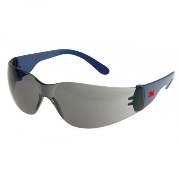 3M - 2721 Γυαλιά Προστασίας
